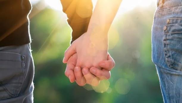 Cara Menjaga Hubungan Pernikahan Tetap Awet Dan Bahagia