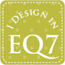 I design I EQ7