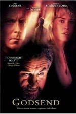 Watch Godsend (2004) Megavideo Movie Online