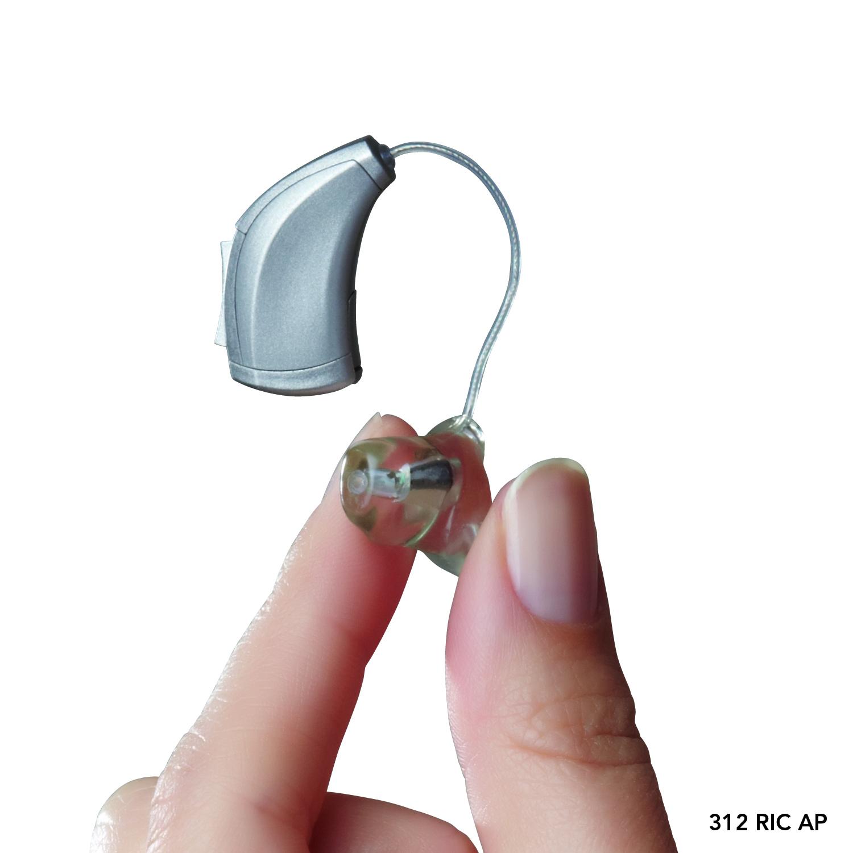 Слуховой аппарат - делаем из того что есть и имеем. - Форум - ESpec 78