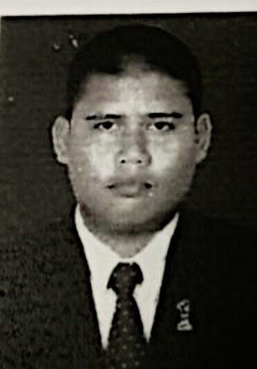 Azmee b. Omar