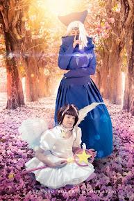 The Silent (Cardcaptor Sakura)