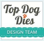 Top Dog Dies DT