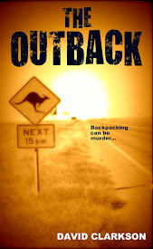 The Outback (ebook)