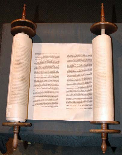 talala jewish personals Search the history of over 336 billion web pages on the internet.