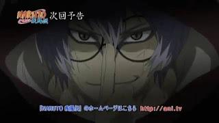 Naruto sippuden Episode
