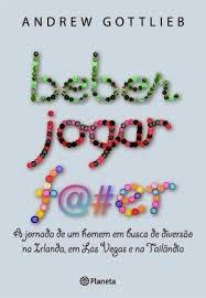 Beber, Jogar, Fo@#er