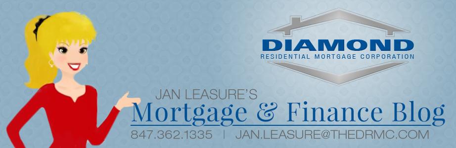 Jan Leasure - Libertyville, IL Mortgage Broker