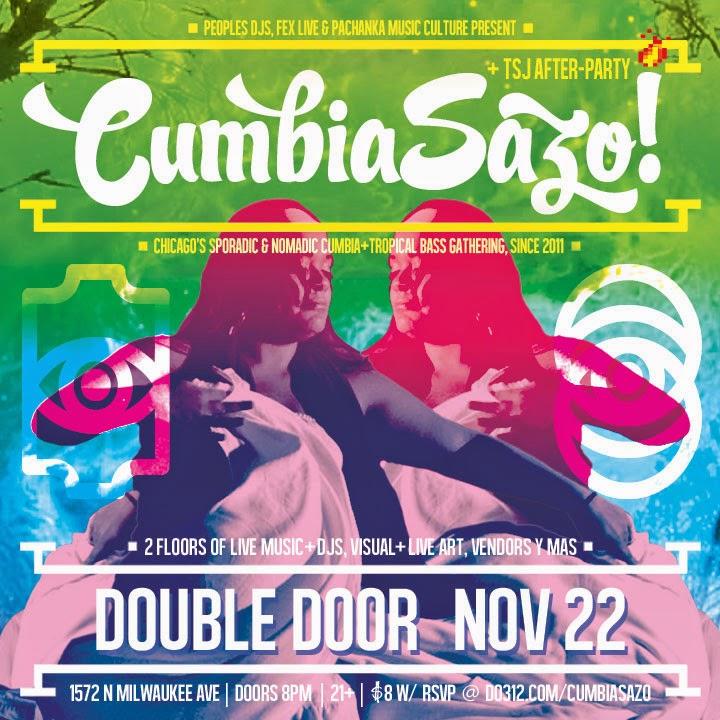 http://do312.com/cumbiasazo