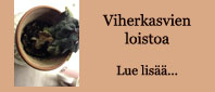 http://viranomaisenvalvoma.blogspot.fi/2015/02/viherkasvien-loistoa.html