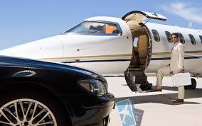 izmir havalimanında kiralık araç