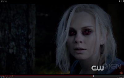 https://geo.itunes.apple.com/us/tv-season/izombie-season-1/id968784595?&at=1l3v9fu