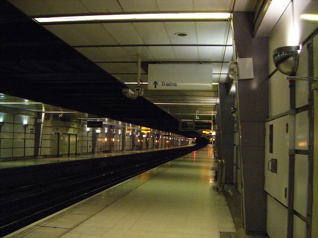 Thameslink Program (England)