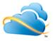 Skydrive iCloud Alternatives For iPhone iPad
