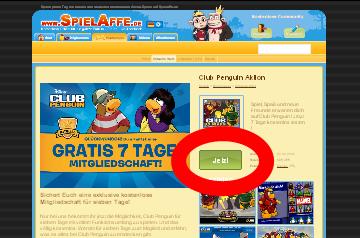 Minecraft Spielen Deutsch Spielaffe Minecraft Spielen Bild - Spiel affe de minecraft