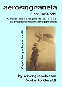 - NOVA PUBLICAÇÃO NO ISSUU: