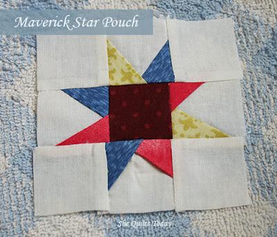 como hacer una estrella maverick