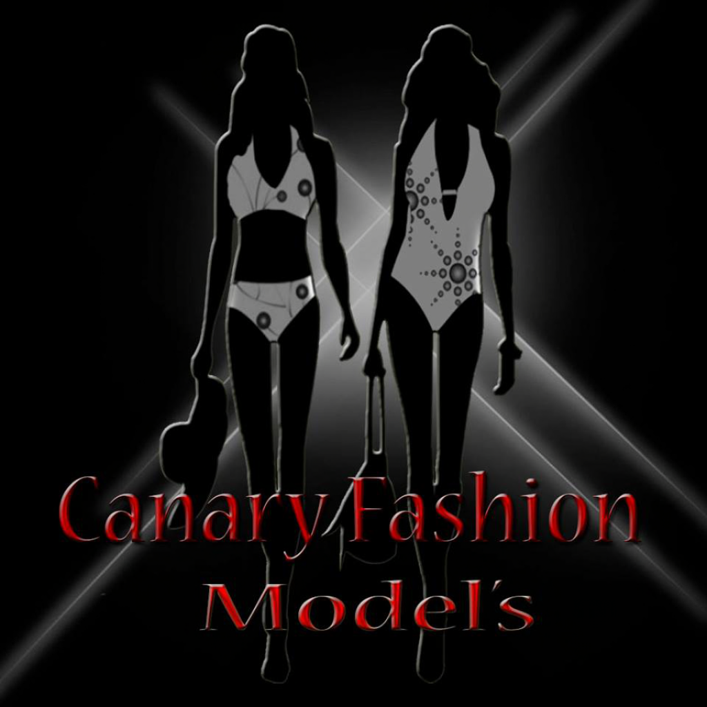 Canary Fashion Models