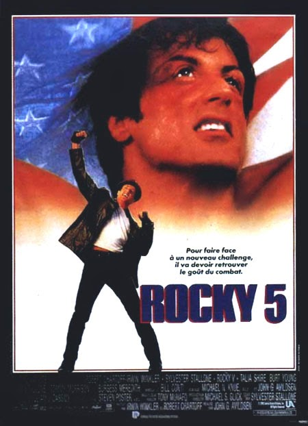 "Rocky alias ""L'étalon Italien""…  Rocky_V-20100223052404"