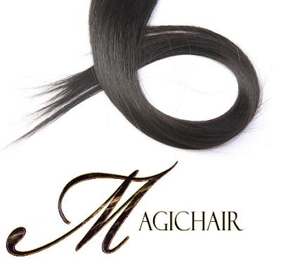 http://www.magichair.fi/