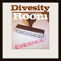 The Diversity Room