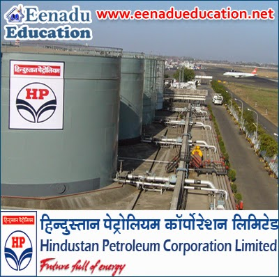 Hindustan Petroleum Corporation Ltd. (HPCL): Project Assistants & Research Associates