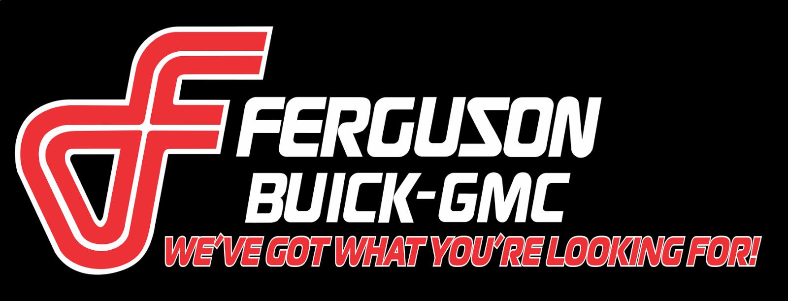 http://www.fergusonbuickgmc.com/HomePage