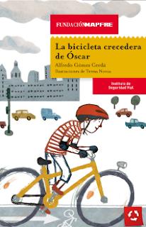http://ninosyseguridadvial.com/wp-content/uploads/2013/11/BicideOscar.pdf