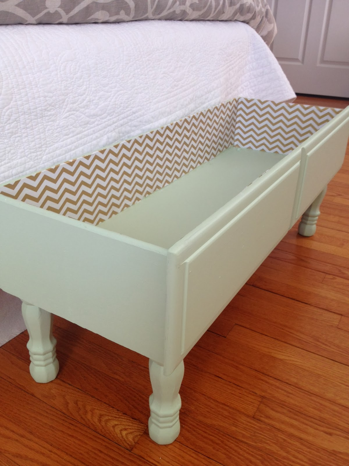 How to make dresser drawers - How To Make Dresser Drawers 48
