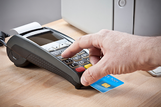 Card Skimming or card cloning uses a Card Skimming device