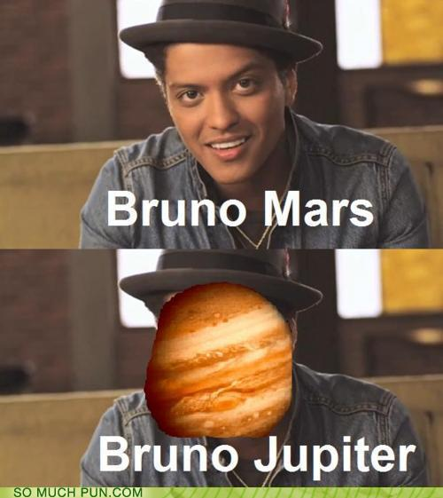 funny pictures from mars - photo #21