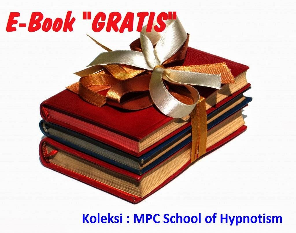 """E-Book """"GRATIS"""""""