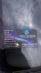 DIEGO ADESIVOS
