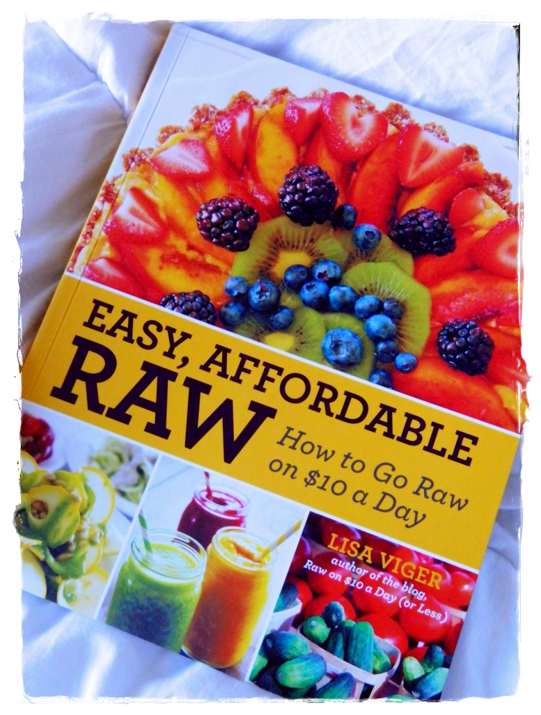 Raw on 10 a day or less easy affordable raw special offer easy affordable raw is a practical handbook and recipe book that makes the raw food lifestyle totally accessible for anyone anywhere even on a smaller forumfinder Image collections