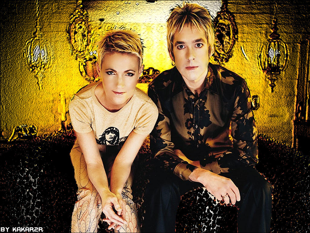 june afternoon roxette: