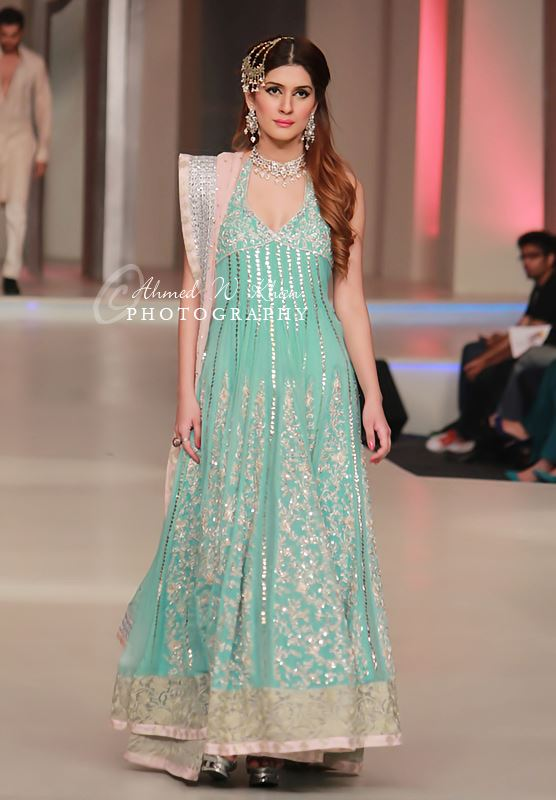 bridal-dress-2013-{3}