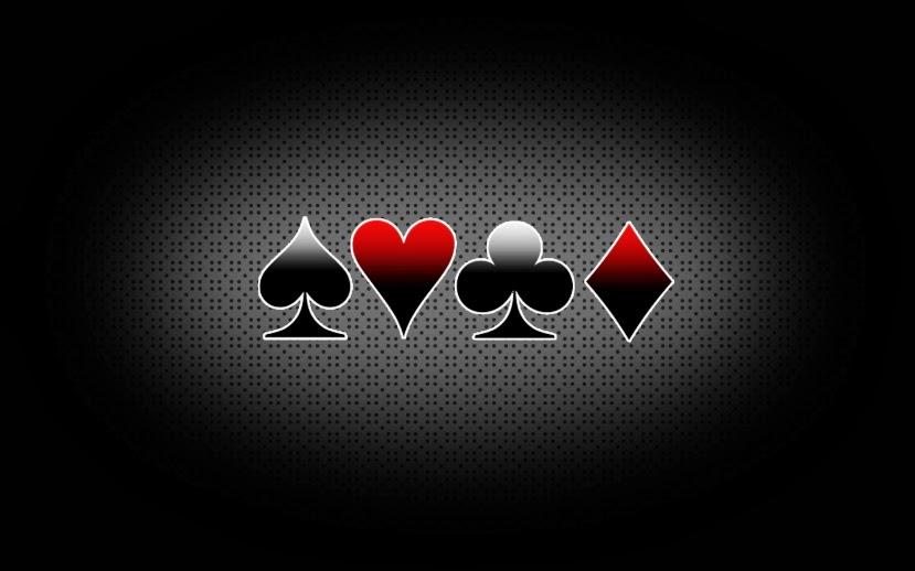 play free casino games online for free  kostenlos spielen ohne anmeldung sizzling hot