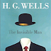 Review: The Invisible Man by H. G. Wells