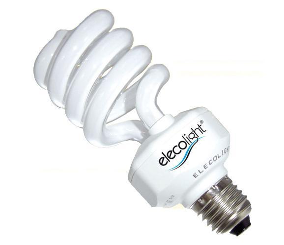comment c 39 est fais les lampes fluorescentes comment a marche. Black Bedroom Furniture Sets. Home Design Ideas