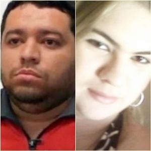 Homem mata esposa para ficar com a sogra