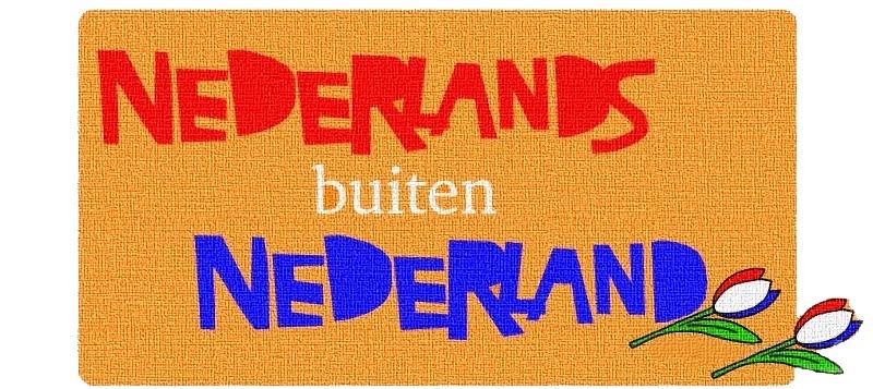 | Niederlandistik-Blog | FSI-Niederlandistik an der FU Berlin |