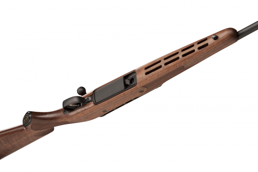 Savage Model 111 Lightweight Hunter http://www.guns-gr.com/2012/02/savage-model-111-lightweight-hunter.html#!