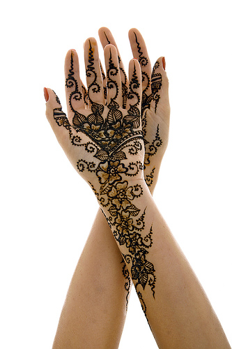 all types of mehndi styles hands mehndi designs. Black Bedroom Furniture Sets. Home Design Ideas