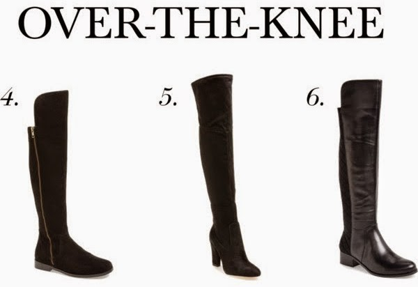 fall-over-the-knee-boots