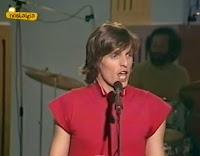 videos-musicales-de-los-80-miguel-mose-morir-de-amor