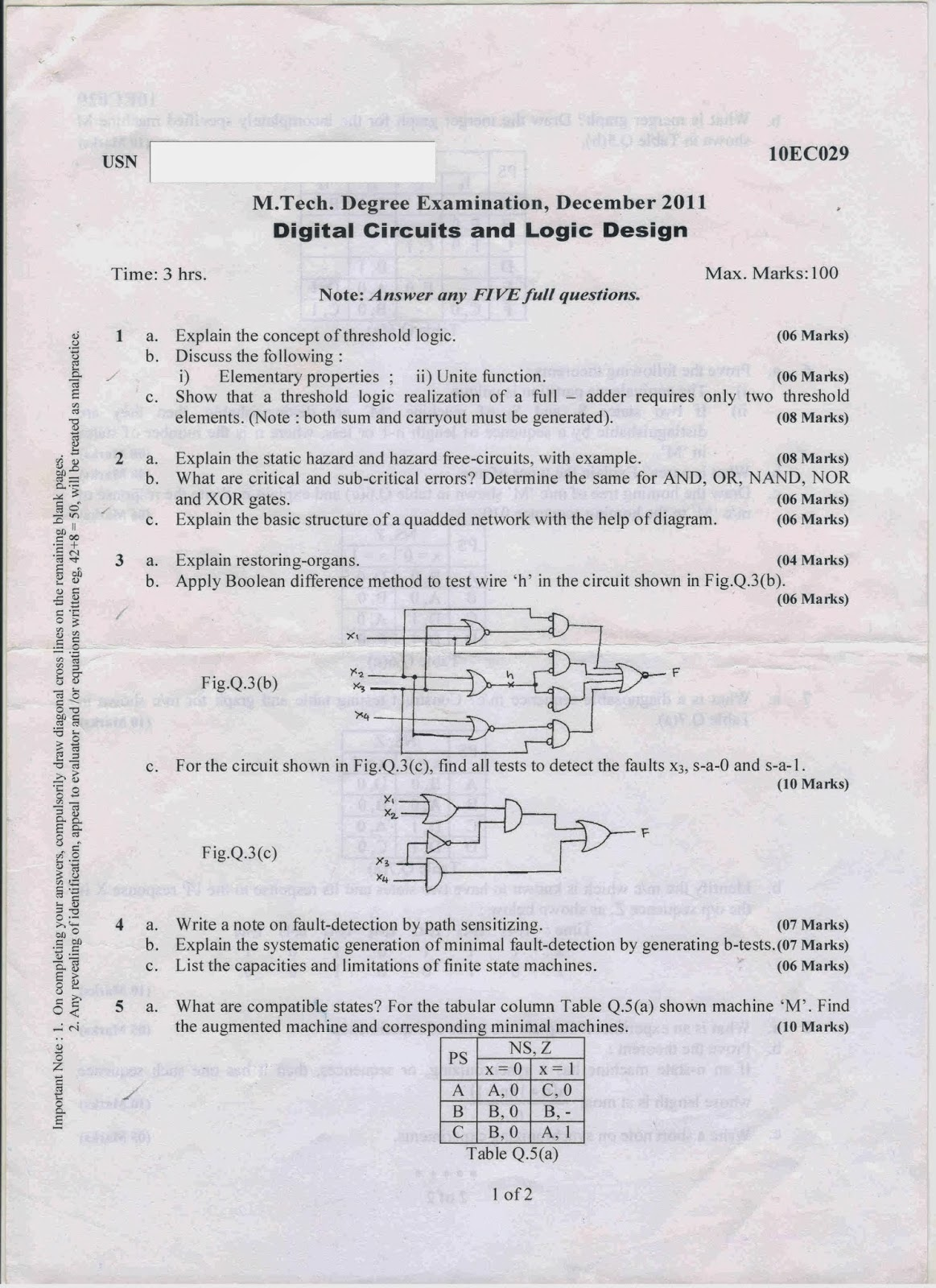 Civil Engineering VTU CBCS Notes - VTUPulse