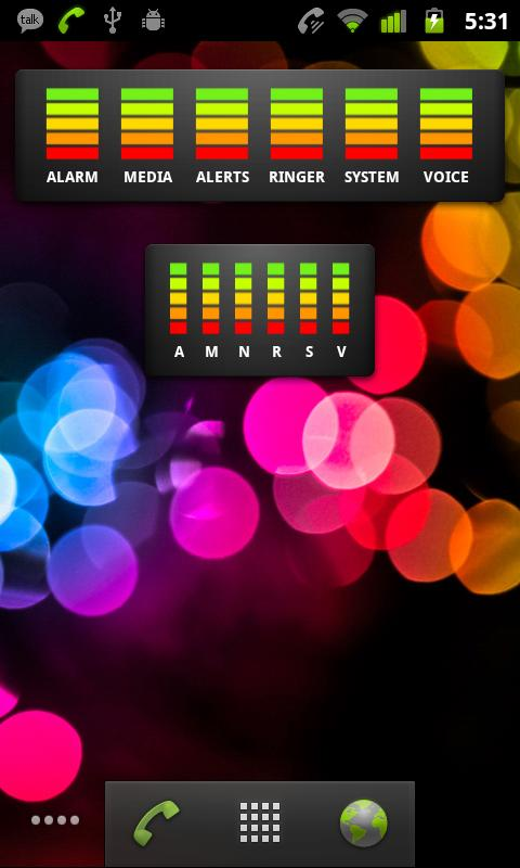 Audio Manager Pro 4.1.1 Apk Free Download