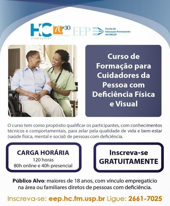 http://hcfmusp.org.br/portal/cursos/?aid=2&cid=100329
