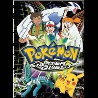 Pokemon Season 05 Thuyết minh
