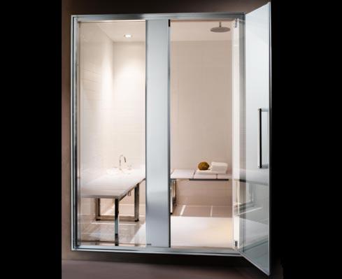 Lo stile del bagno turco - Bagno turco in casa ...